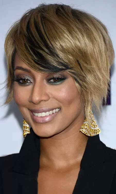 50 Most Popular Bob Shaped Hairstyles