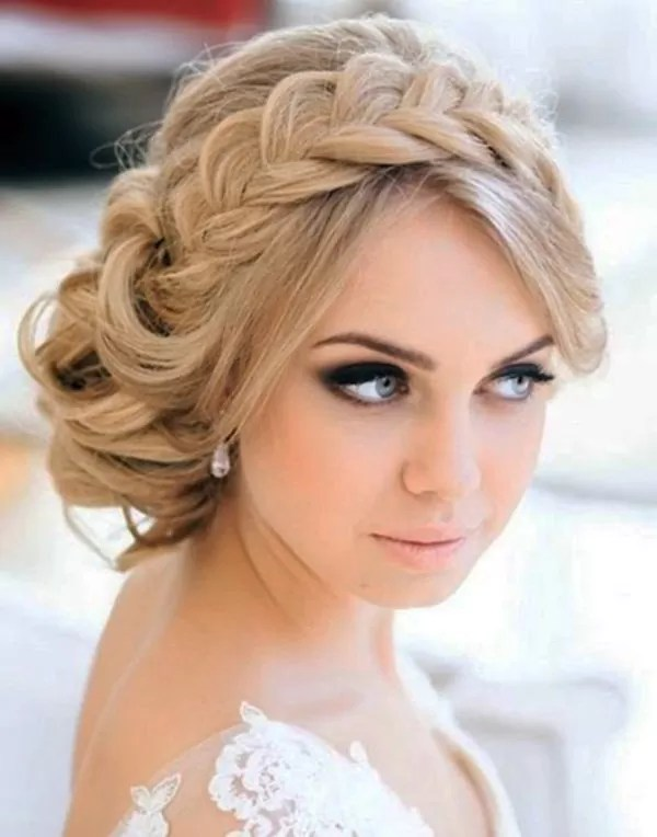 Easy Hairstyles for Long Hair0591