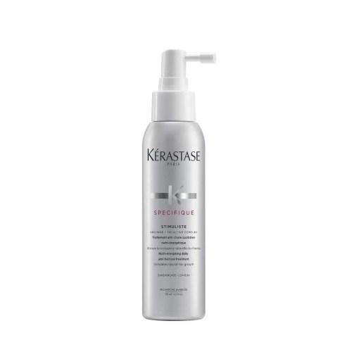 Kerastase-Specifique-Stimuliste-Nutri-Energising-Daily-Anti-Hairloss-Spray