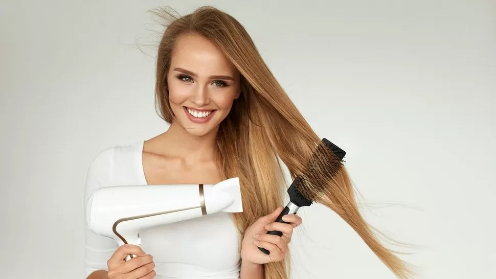 hair care that gives shiny hair 2222
