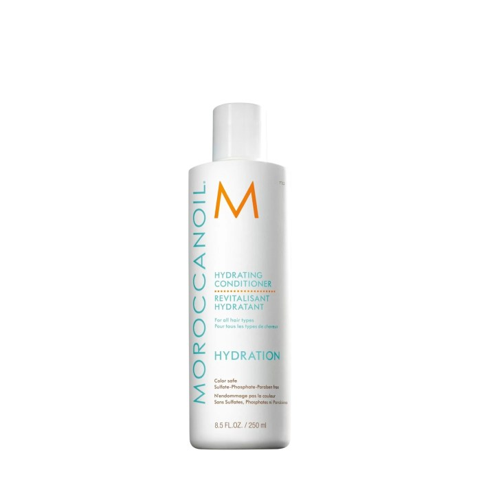 Hydrating_Conditioner_250ml