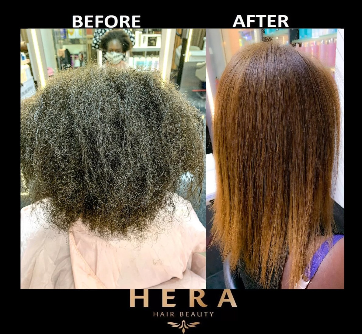 keratin treatment singapore 123123