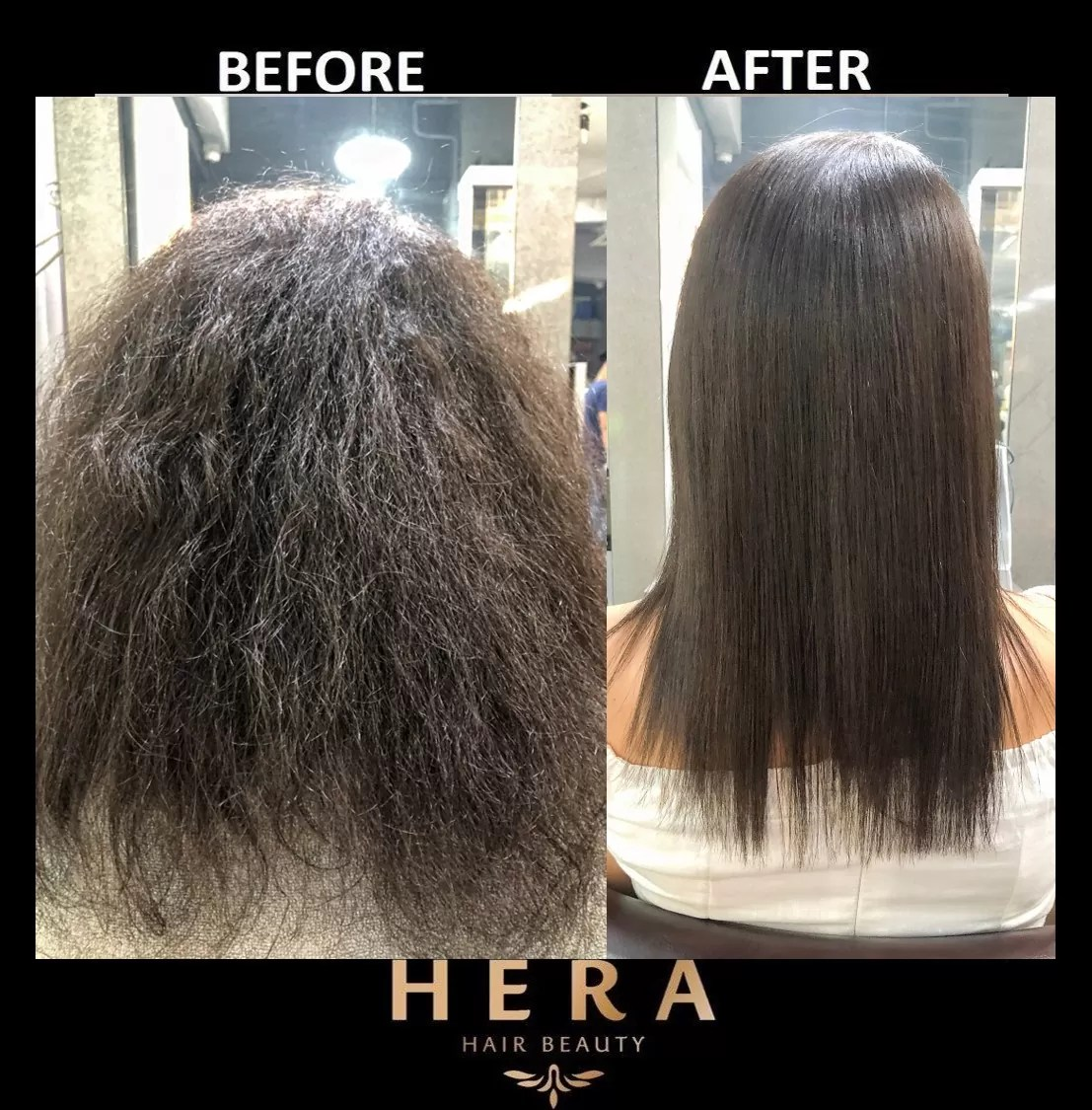 keratin treatment singapore 1212