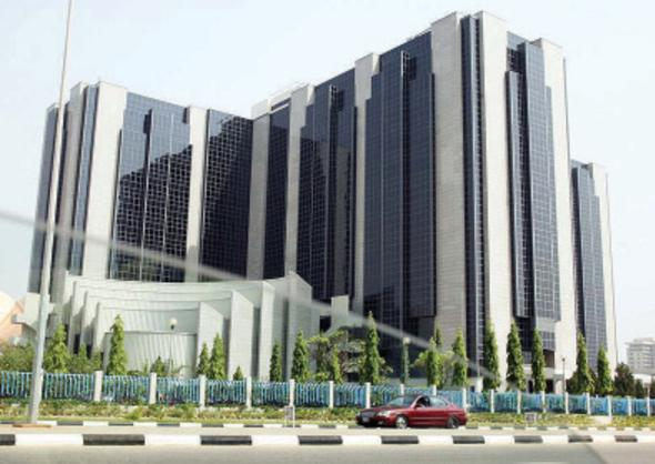 Central-Bank-of-Nigeria-CBN