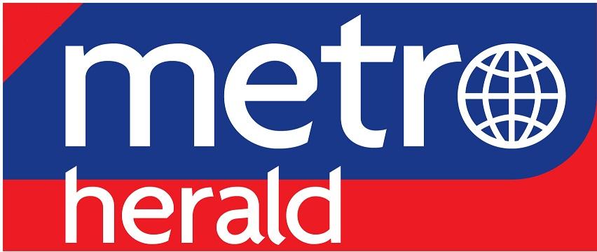 Metro_Herald_Masthead_LOGO
