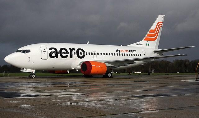 Aero (2)