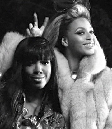 Kelly-Rowland-and-Beyonce-Knowles1-360x414