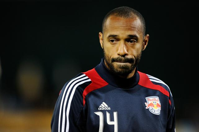 Thierry-Henry_2