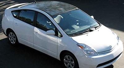 solar-car-0605