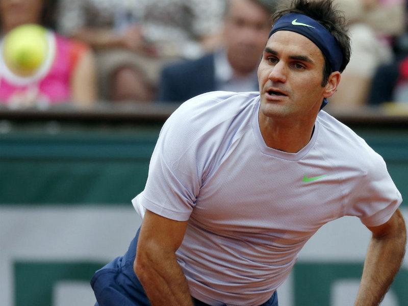 Roger-Federer_2953824