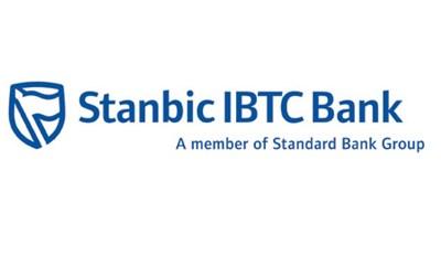 Stanbic-IBTC-Bank-logo-New