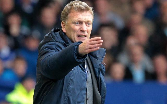 David-Moyes-Everton