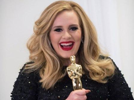 Adele-L
