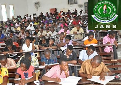 jamb-exam