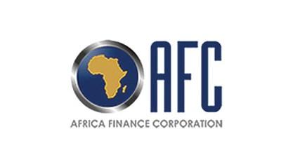 Graduate Interns Job at Africa Finance Corporation(AFC)