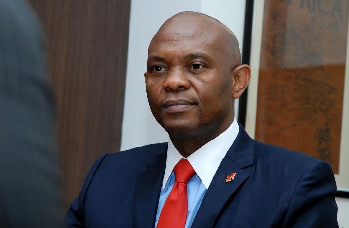 Tony-O.-Elumelu-Chairman-Transcorp