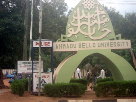 NUC Ranks Best Nigerian Universities, New Number One Emerges (See Full List)