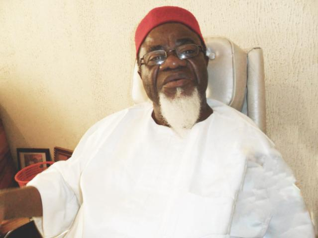 Dr.Chukwuemeka_Ezeife