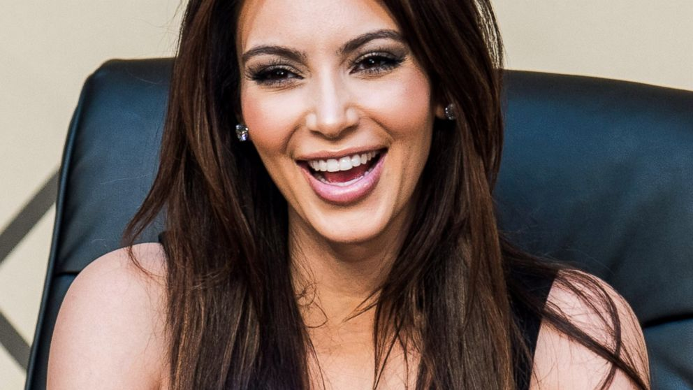 kim-kardashian1-1