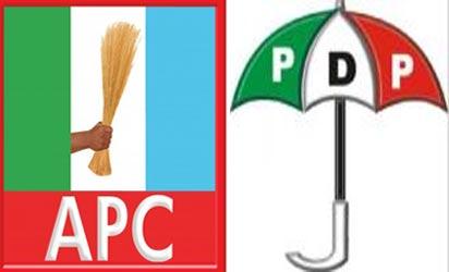 APC-and-PDP-logo1