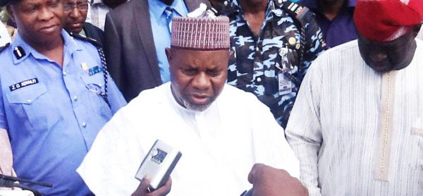 Acting-Governor-of-Taraba-State-Alhaji-Garba-Umar-