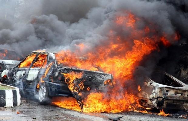 Car-Bomb-Blast-620x400
