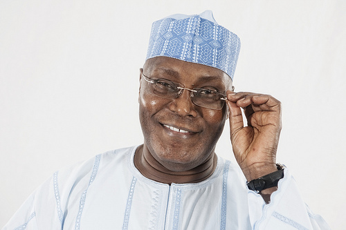 Why Atiku May Never Be Nigeria's President