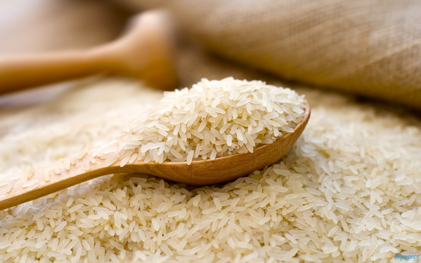 Image result for rice expensive nigeria