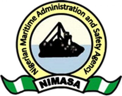 NIMASA - Nigerian Maritime