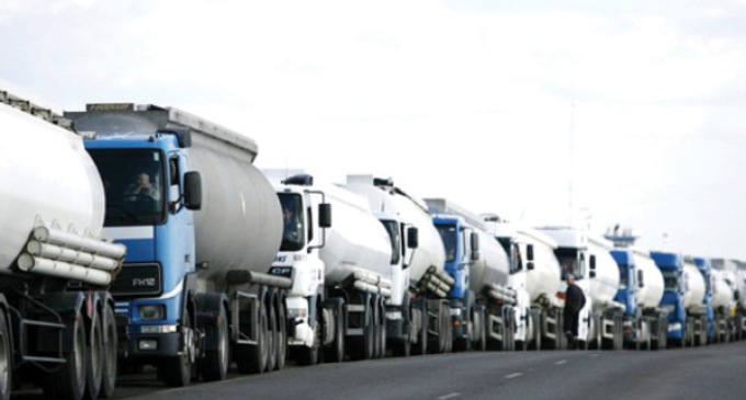 Tanker-drivers-680x365_c