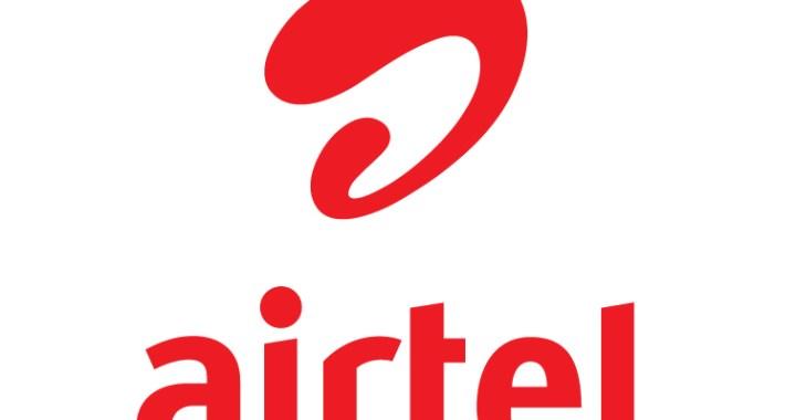 Airtel
