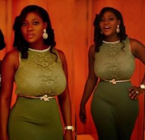 Mercy-Johnson-Okojie-3