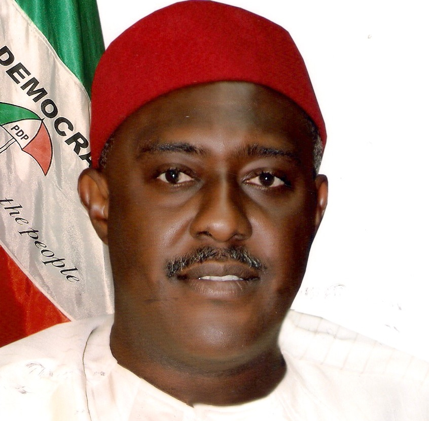 Chief-Olisa-Metuh-PDP-National-Publicity-Secretary