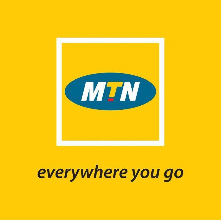 MTN-EYG-Logo