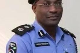 Fatai Owoseni
