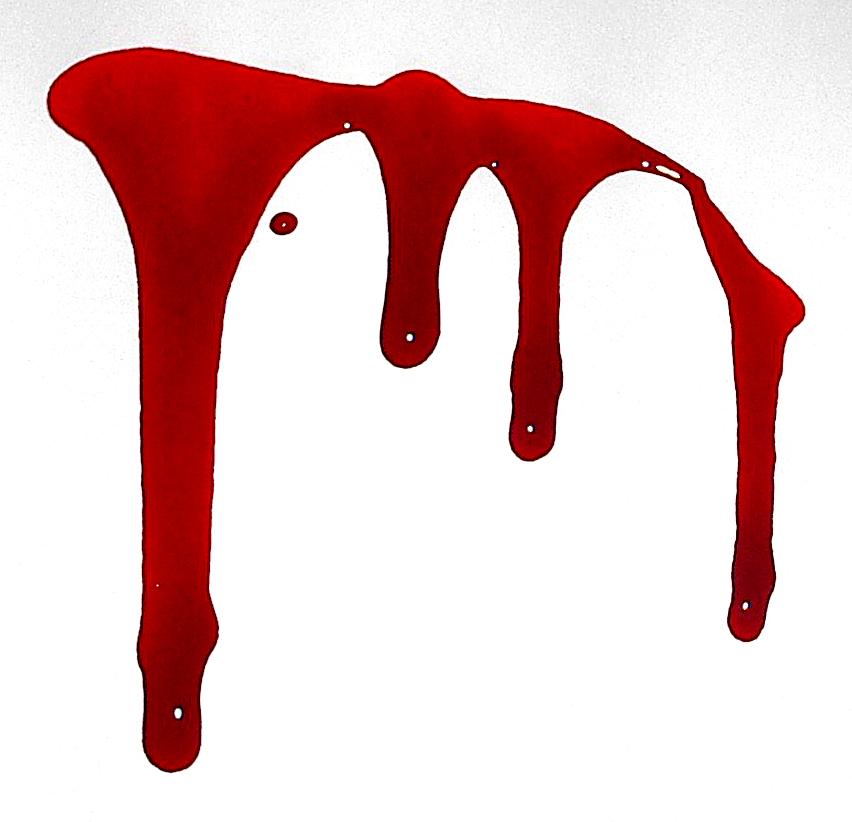 blood_drip