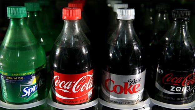 _88464409_carbonated_drinks_afp