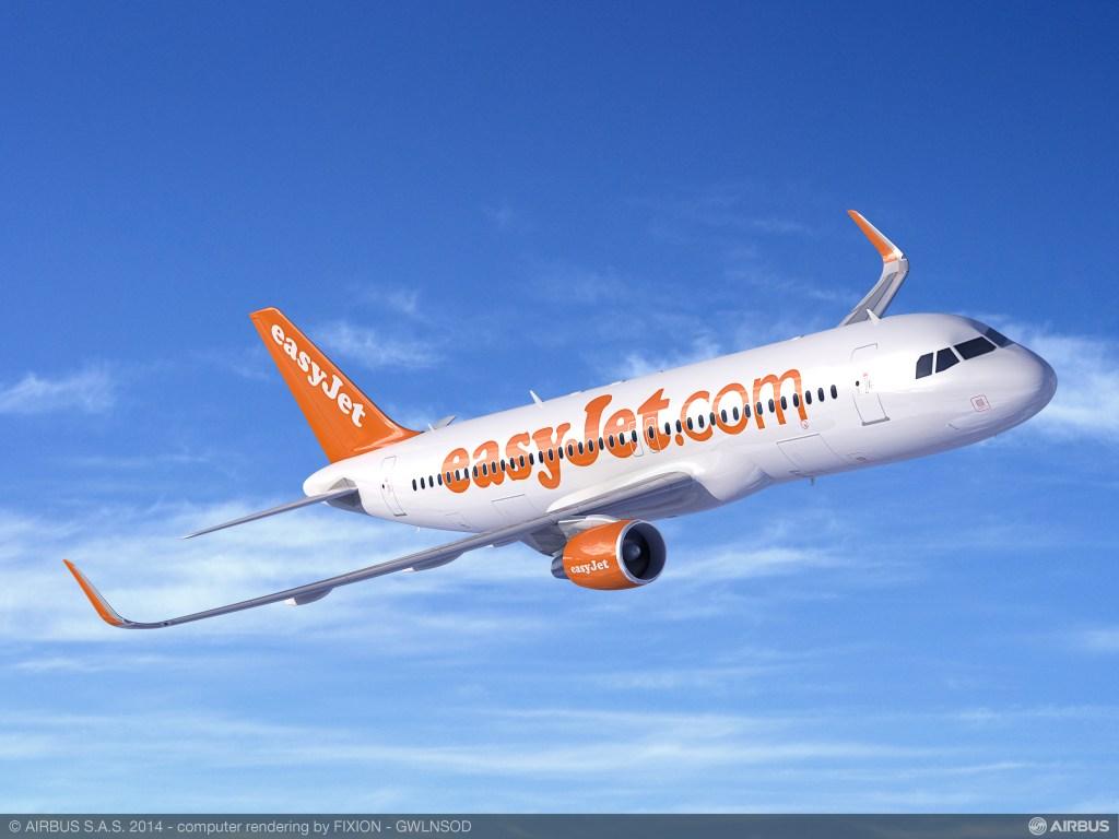 A320-Sharklets_EasyJet