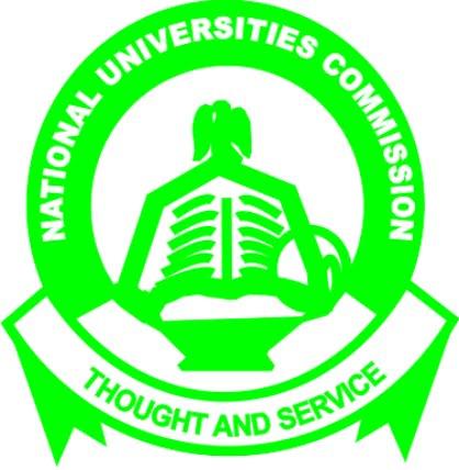 NUC Logo