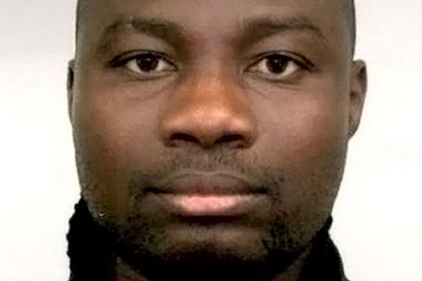 Adeyemi-Olugbuyi_2