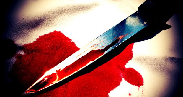 Murder-©-VanDammeMaarten.be-on-flickr-620x330