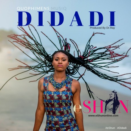 DIDADI Artwork