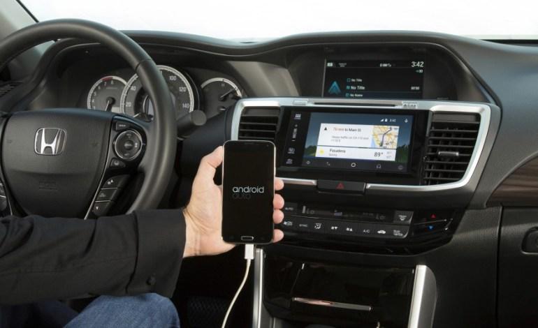 2016-Honda-Accord-Touring-android
