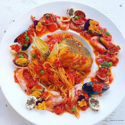 Spaghetti-1024x1024