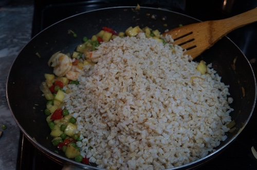 Brown-rice-fried-rice