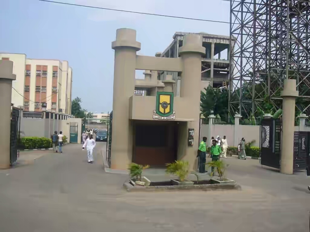 Yaba-College-of-Technology-Yabatech-1024x768