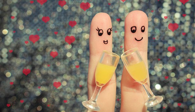 10-cute-and-creative-ways-to-ask-someone-out-on-a-date