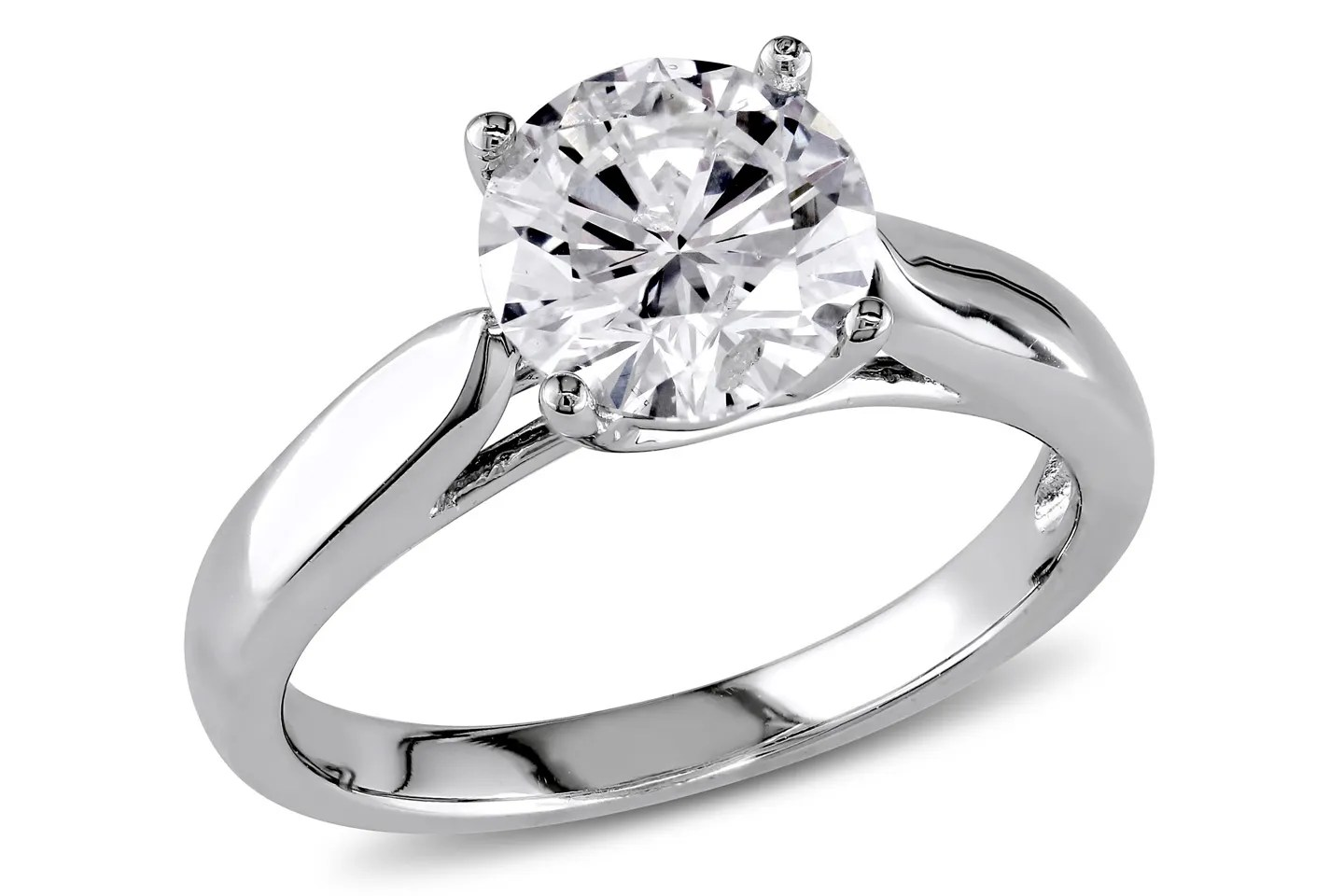 Check out the worlds most expensive wedding rings and their owners check out the worlds most expensive wedding rings and their owners junglespirit Gallery