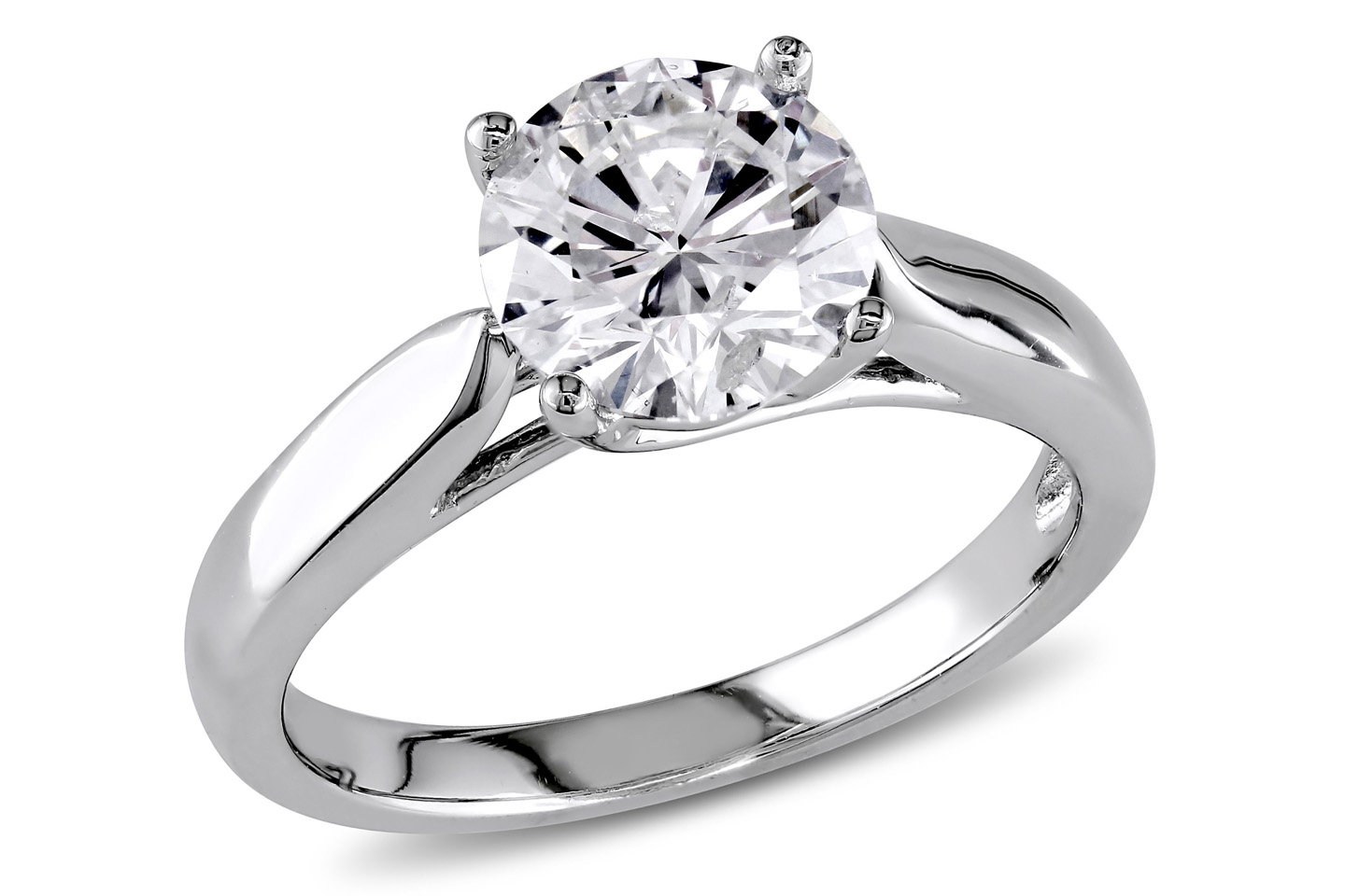 women carat rings expensive most ideas ring jewellery for with wedding brands regard diamond to