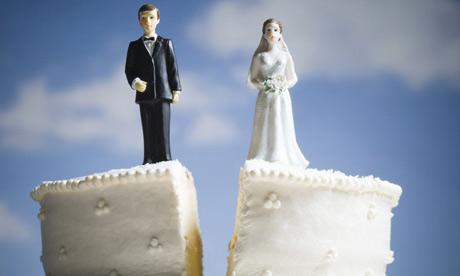 divorced-couple